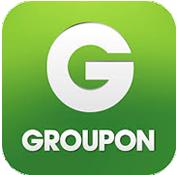 Redeem Groupons